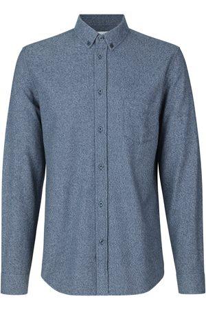 Samsøe Samsøe Liam BA Shirt 11245 - Orion
