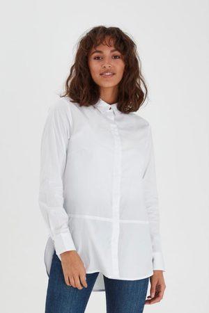 Pulz jeans Pulz PzElna Long Sleeve Shirt