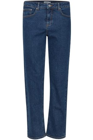 B YOUNG B Young Bykato Bylouis Jeans