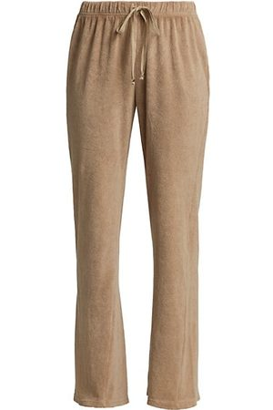 Donni. Terry Henley Joggers