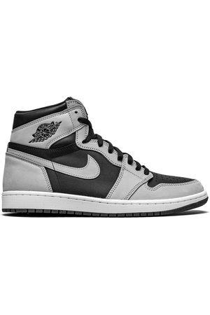"Jordan Men Sneakers - Air 1 Retro High OG ""Shadow 2.0"" sneakers"