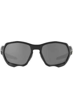 Oakley Men Sunglasses - Plazma sunglasses