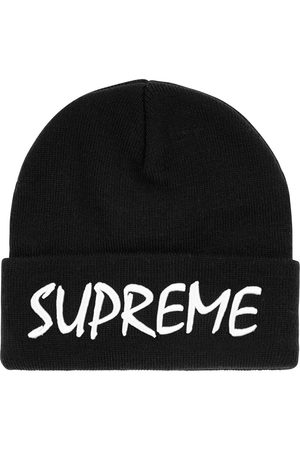 Supreme Beanies - FTP knitted beanie hat
