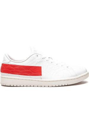 Jordan Men Sneakers - Air 1 Centre Court sneakers
