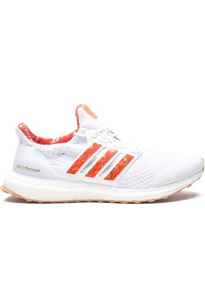 """adidas Men Sneakers - Ultraboost 5.0 DNA """"Chinese New York"""" sneakers"""