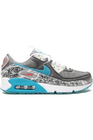 Nike Women Sneakers - Air Max 90 sneakers