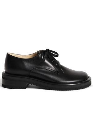 Proenza Schouler Women Formal Shoes - Pipe Derby shoes