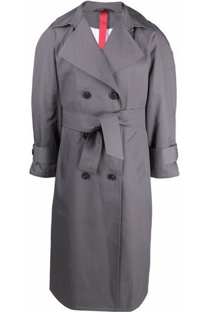 404 NOT FOUND | Amore trench coat