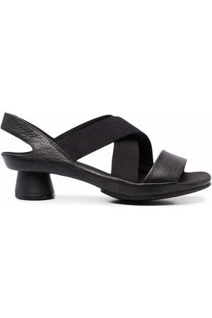 Camper Women Sandals - Alright Sandal