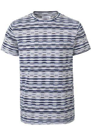 Libertine Libertine Brake T-shirt Libertine-Libertine