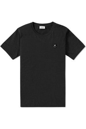 WoodWood Men T-shirts - Slater T-shirt