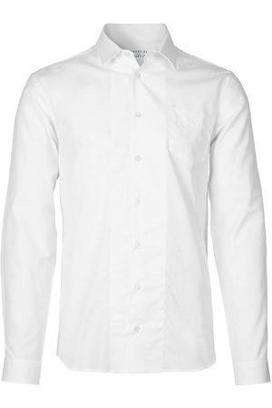 Libertine Libertine Men T-shirts - Passenger Shirt Libertine-Libertine