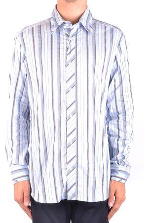 Dolce & Gabbana Shirt in