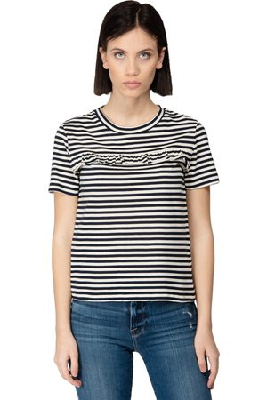 Jucca Women Polo Shirts - T-shirts and Polos