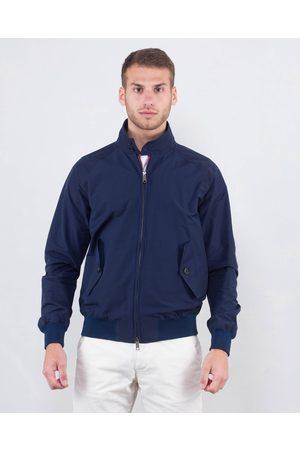 Baracuta G9 Cloth