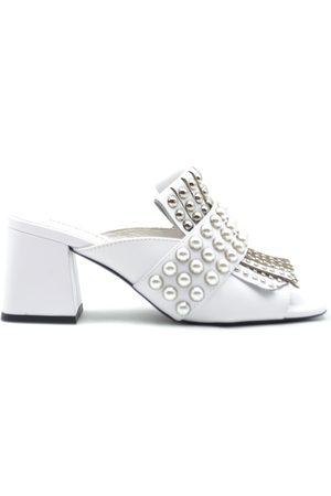 Jeffrey Campbell Women Footwear - Shoes
