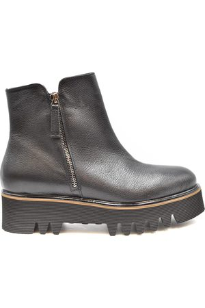 Jeannot Women Footwear - Shoes