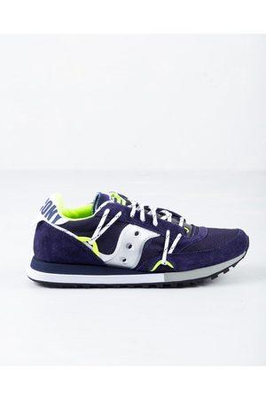 Saucony Dst Jazz Sneakers