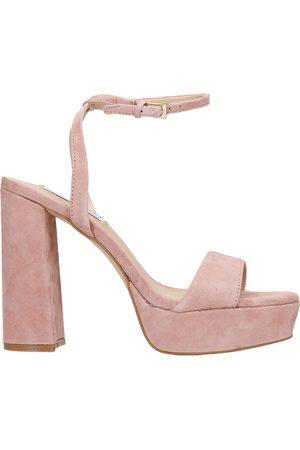 Steve Madden Women Flats - Flat shoes
