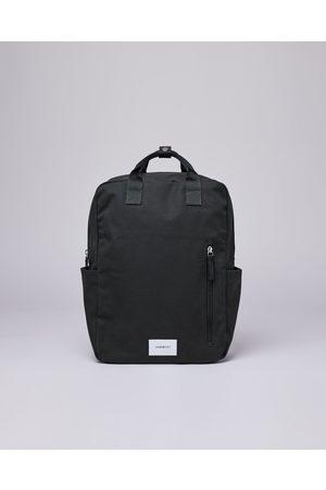 Sandqvist Men Bags - Knut Bag - with Webbing