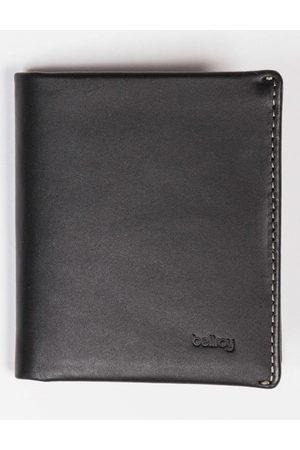 Bellroy Women Wallets - Note Sleeve RFID Wallet