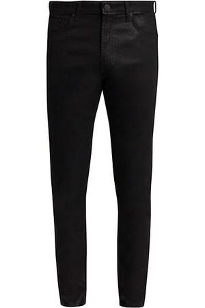 Monfrere Men Skinny - Greyson Skinny Jeans