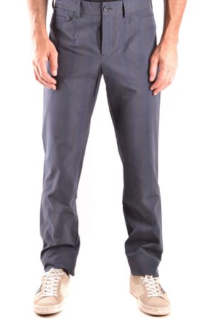 Bikkembergs Men Trousers - Trousers