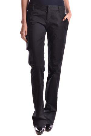 Bikkembergs Women Trousers - Trousers PT2728