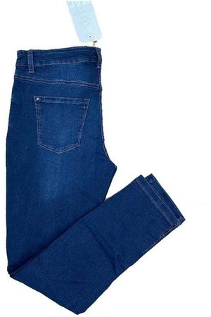 Mac Mac Dream Skinny Jeans 5402 0355L D843 Authentic