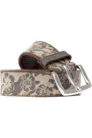 Orciani Men Belts - Belt
