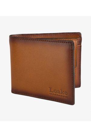 Loake Men Wallets - Accessories Loa. xwalletba Chn. xwalletba