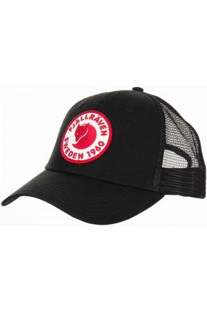 Fjällräven Caps - Fjallraven 1960 Logo Langtradarkeps Cap