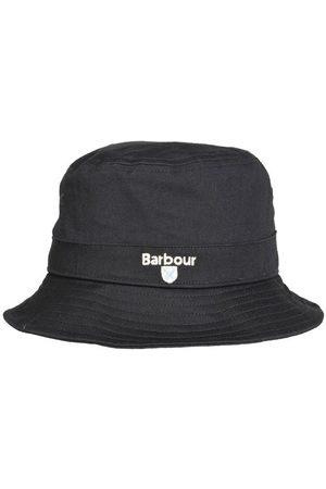 Barbour Men Hats - MEN'S MHA0615NY91 OTHER MATERIALS HAT