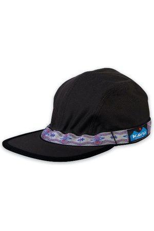 Kavu Men Hats - Organic Strapcap- Jet