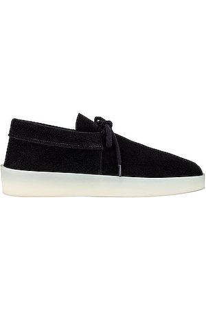 FEAR OF GOD Men Loafers - Moccasin in