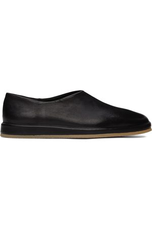Fear of God 'The Mule' Loafers