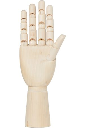 Hay Large Wooden Hand