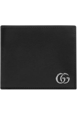 Gucci Men Wallets - GG Billfold Wallet