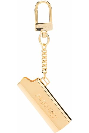 AMBUSH Lighter case keychain