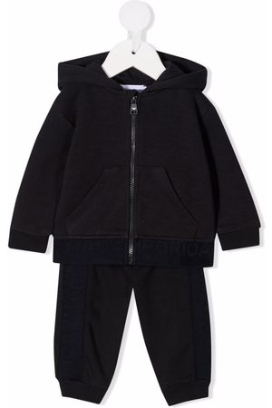Emporio Armani Tracksuits - Two-piece tracksuit