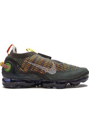 Nike Men Sneakers - Air Vapormax 2020 sneakers
