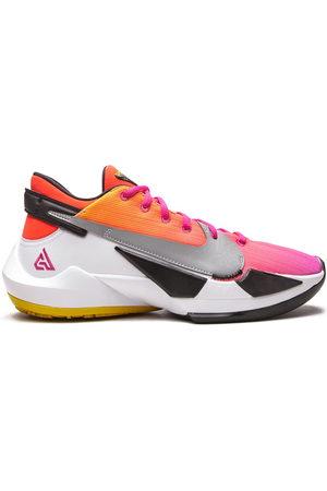 Nike Men Sneakers - Zoom Freak 2 NRG sneakers