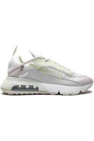 Nike Men Sneakers - Air Max 2090 sneakers