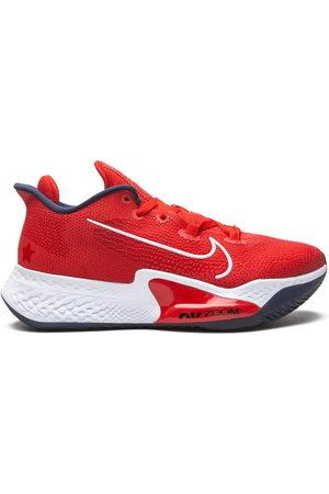 Nike Men Sneakers - Air Zoom BB NXT sneakers