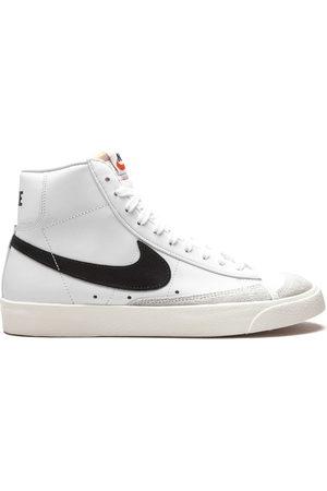 Nike Women Sneakers - Blazer Mid 77 Vintage sneakers