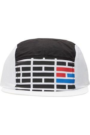 The North Face Men Hats - Ic Tech 5 Panel Baseball Hat