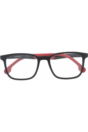Carrera Square-frame glasses