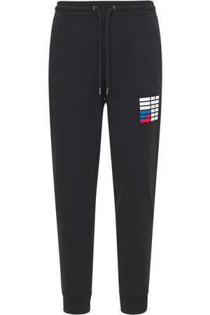 The North Face Ic Sweatpants