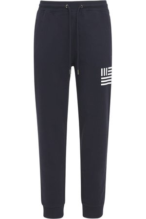 The North Face Men Sports Trousers - Ic Sweatpants
