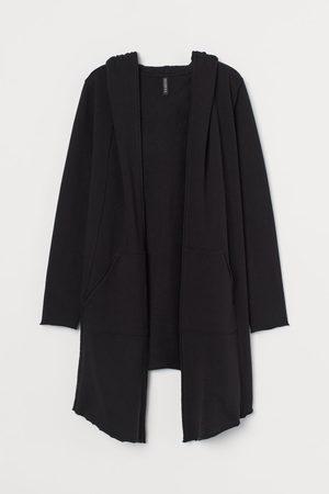 H&M Sweatshirt cardigan